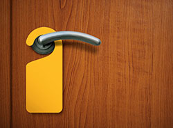 Residential Burien Locksmith